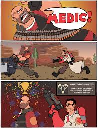 Funny Tf2 Memes - team fortress 2 memes google search funny junk pinterest