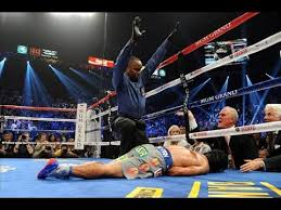 Pacquiao Knockout Memes - manny pacquiao knocked out cold youtube
