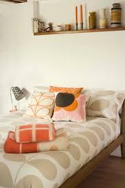 the 25 best orla kiely bedding ideas on pinterest orla keily