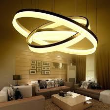 solde cuisine suspension luminaire bois pas cher lustre de cuisine le led en