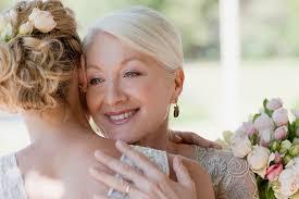 Wedding Dresses For The Older Bride Wedding Dresses For Older Brides Hitched Co Uk