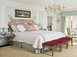southern bedroom ideas southern living master bedroom decorating ideas master bedroom