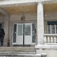 ufficio immigrazione bologna permesso di soggiorno bologna i migranti occupano villa aldini dateci il permesso di