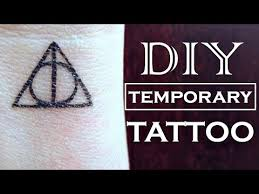 cheap fake tattoo sleeves for women find fake tattoo sleeves for