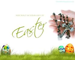 easter wallpaper for windows 7 windows 7 easter desktop theme