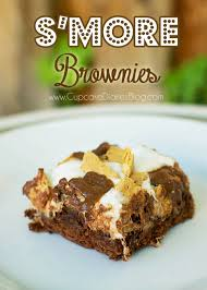 30 of the best brownie recipes