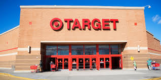 target thanksgiving 2013 a look back at the target breach huffpost
