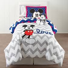 Skateboard Bedding Mickey Mouse Bedding Totally Kids Totally Bedrooms Kids