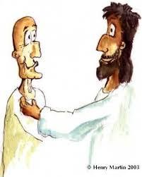 Was Bartimaeus Born Blind 48 Best Gospel Barty 16 Images On Pinterest Bible Crafts Blind