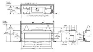 huebsch dryer wiring diagram dolgular com