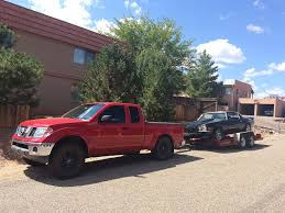 nissan frontier york pa our trucks can tow nissan frontier forum