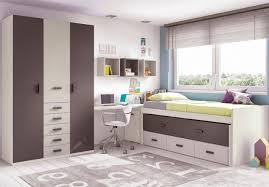 chambre d ado fille 15 ans chambre pour fille de 15 ans chambre et chambre duado ides pour