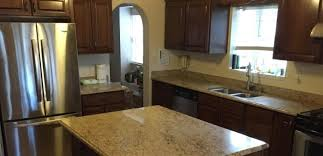 kitchen cabinets el paso kitchen cabinets granite counter tops cabinet refacing in el paso tx