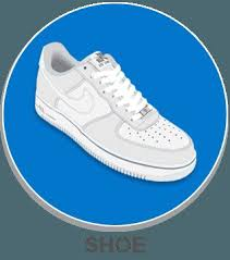 shoe design software 7 best customized product with product design software