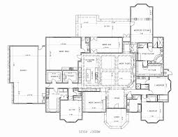 house plan elegant 7 bedroom house plans awesome house plan