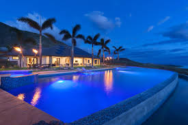 pure maui accommodations luxury homes vacation rentals beach
