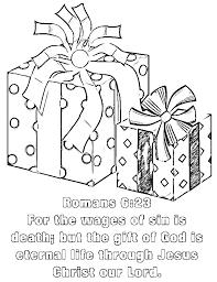 romans 4 coloring google bible study