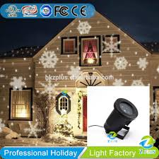 Light Flurries Snowflake Projector by Projector Snowflake Projector Snowflake Suppliers And