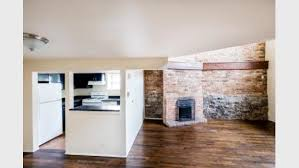 3 Bedroom Apartments Chicago Elaine Place Apartments Chicago Apartment Finders For Rent In