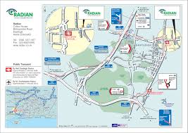 Maps For Directions Contact Us Help To Buy South