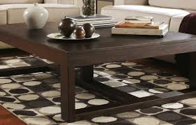 ashley furniture coffee tables home design ideas and pictures