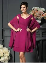 robe pour la mã re du mariã invitée la tenue de mariage alternative à la robe cadeaux de
