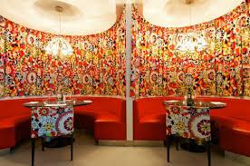 doos architects hotel bloom