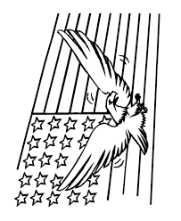 us flag coloring page usa printables flag day coloring pages us holidays and