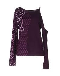 reebok women jumpers and sweatshirts sweatshirt outlet online shop