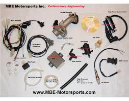 info manual small engine efi conversion kit