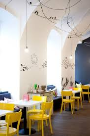 best 25 small restaurants ideas on pinterest small restaurant