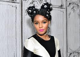 accessories hair janelle monae hairstyle accessories essence