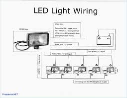 light switch wiring diagram image pressauto net