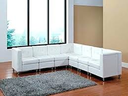l stores columbus ohio modern line furniture linden nj new jersey showroom furniture stores