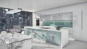 10 Programas Para Projetar A Detalles De Interiores En Cocina Estilo Moderno De Aodk