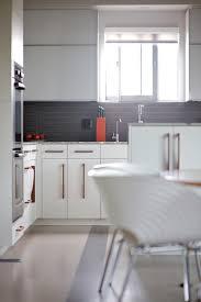 destockage meuble cuisine destockage meuble urbantrott com
