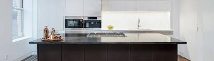 Kitchen Design Chicago Sk Kitchen Design Chicago Il Us 60608