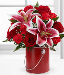 livraison de fleurs au bureau eway ca livraison de fleurs