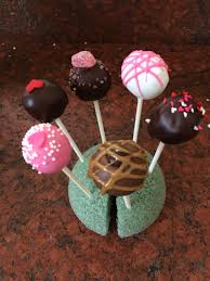 valentine u0027s day cake pop assortment san diego cake pop shop