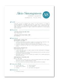 modern resume template word 2007 this is modern resume templates goodfellowafb us