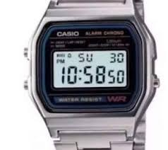 casio a168 best casio a168 deals compare prices on dealsan co uk