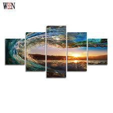 online get cheap frames for artwork aliexpress com alibaba group