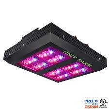1000 watt led grow light reviews best led grow lights 2018 reviews from the led grow lights experts