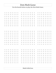 preschool connect the dots worksheets preschool snake