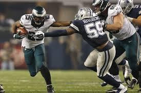 eagles vs cowboys preview will the birds sweep dallas