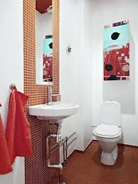 apartment bathroom ideas simple bathroom decor gallery of with simple bathroom ideas for