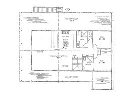 39 whipbird way marion bay yorkes real estate sa