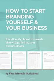 How To Start A Business Email by Best 25 Starting Your Own Business Ideas On Pinterest Start Own