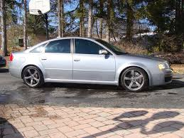 2003 audi rs6 horsepower racing and motorsports 2003 audi rs6 purchase