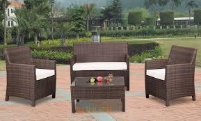 furniture patio outdoor outdoor sofa china outdoor furniture garden furniture patio